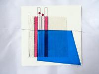 collage-genaaid-5