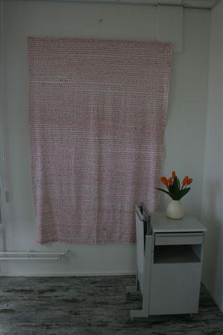 grensloos kunstverkennen 2011 (5).JPG