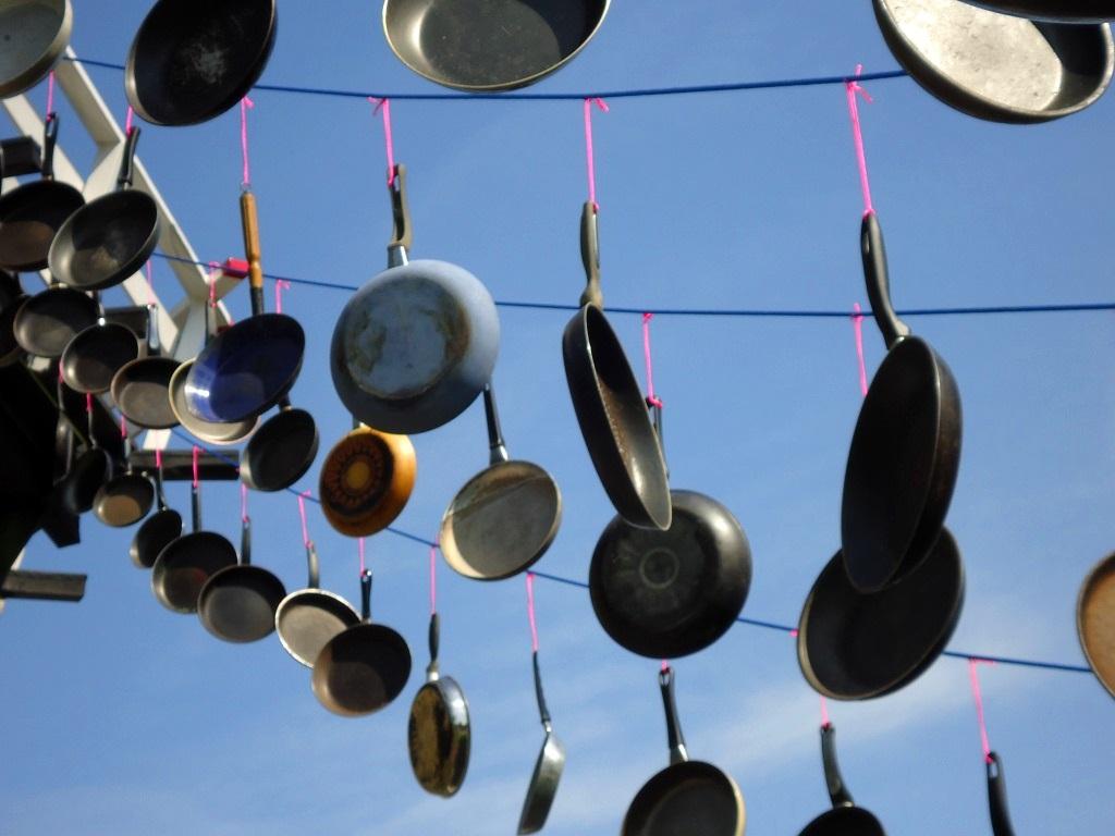 grensloos kunstverkennen 2011.JPG