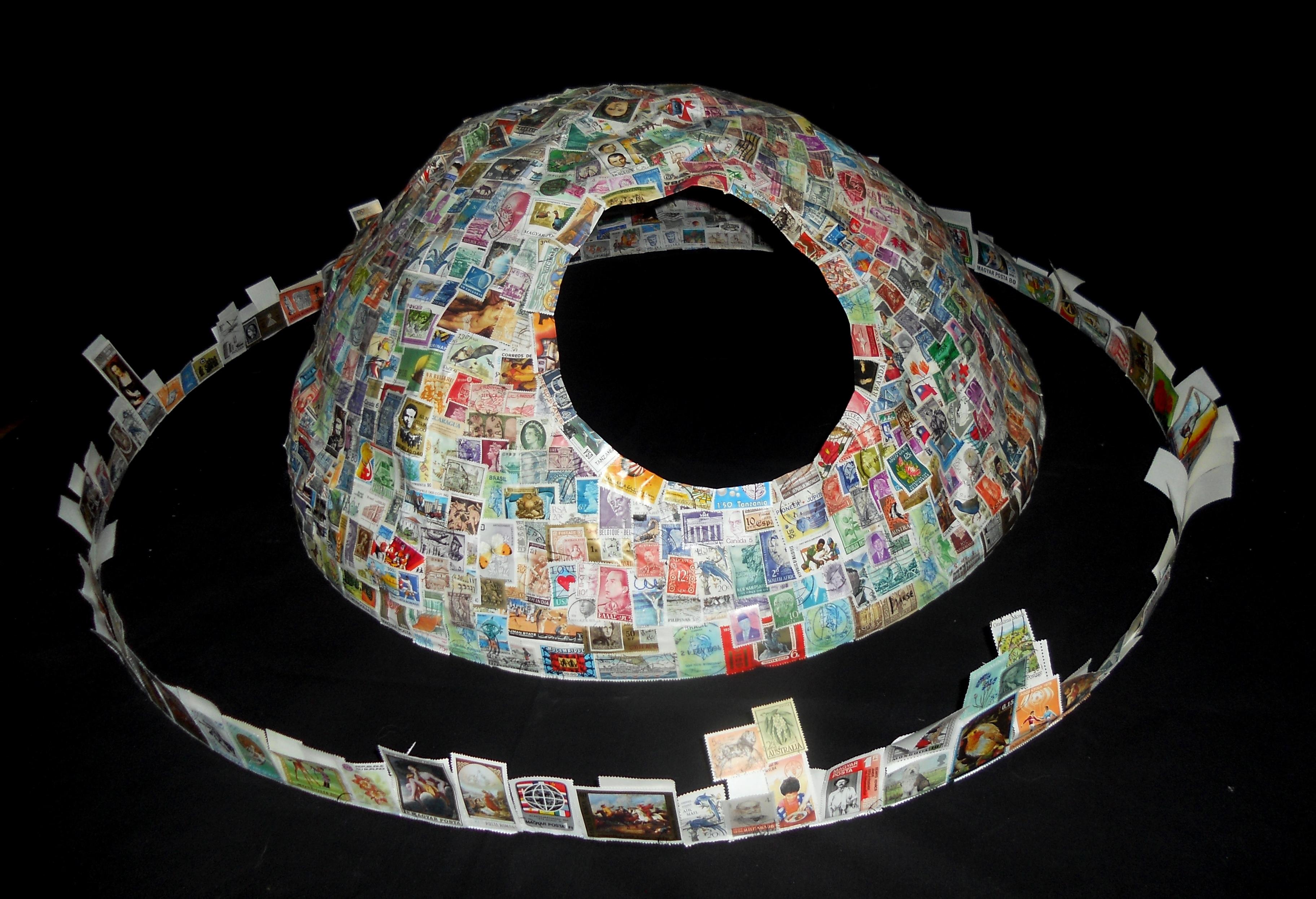 grensloos kunstverkennen 2011
